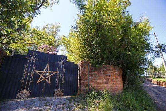 Brésil : La police investit un temple satanique et découvre l'horreur !
