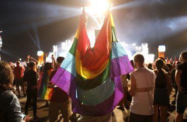 Brésil : Les psychologues interdits de traiter les travestis et transsexuels à la recherche d'aide pour changer d'orientation sexuelle