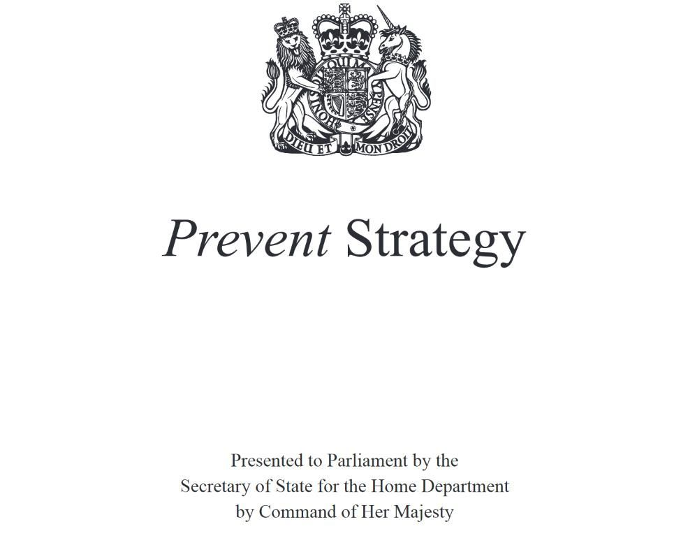 https://www.gov.uk/government/uploads/system/uploads/attachment_data/file/97976/prevent-strategy-review.pdf