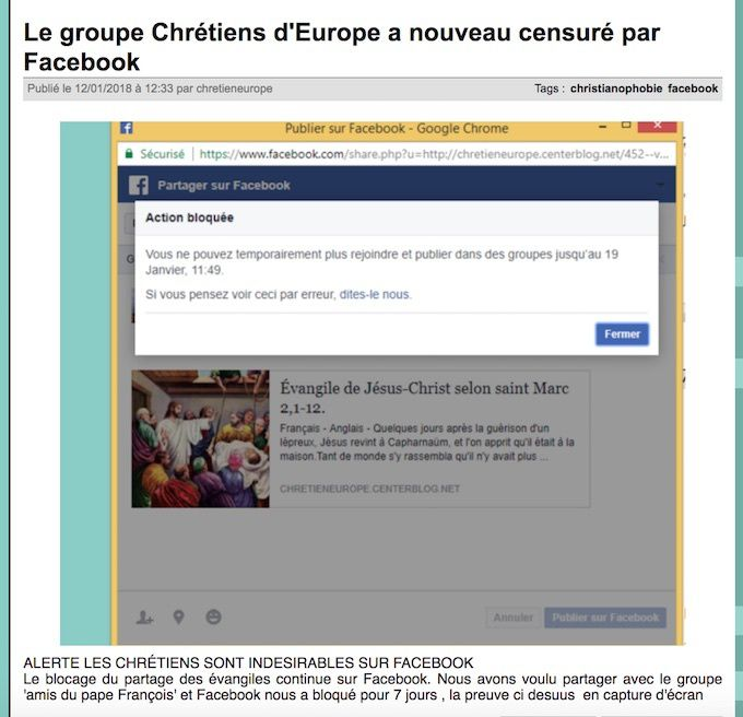 https://www.christianophobie.fr/breves/facebook-groupe-chretiens-deurope-de-nouveau-censure