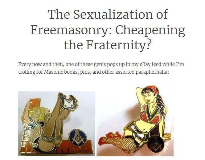 https://2footruler.wordpress.com/2014/07/25/the-sexualization-of-freemasonry-cheapening-the-fraternity/