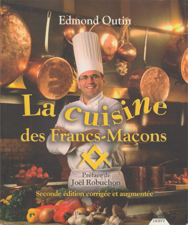 http://www.futile.work/articles/game-of-toques-are-all-the-top-french-chefs-freemasons