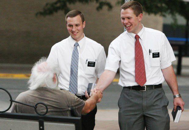 images Mormon Beliefs