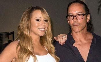 La soeur de Mariah Carey parle du pédo-satanisme intrafamilial