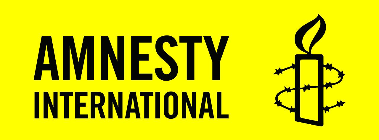 Amnesty International soutient que l'avortement devrait être considéré comme un « Droit humain »