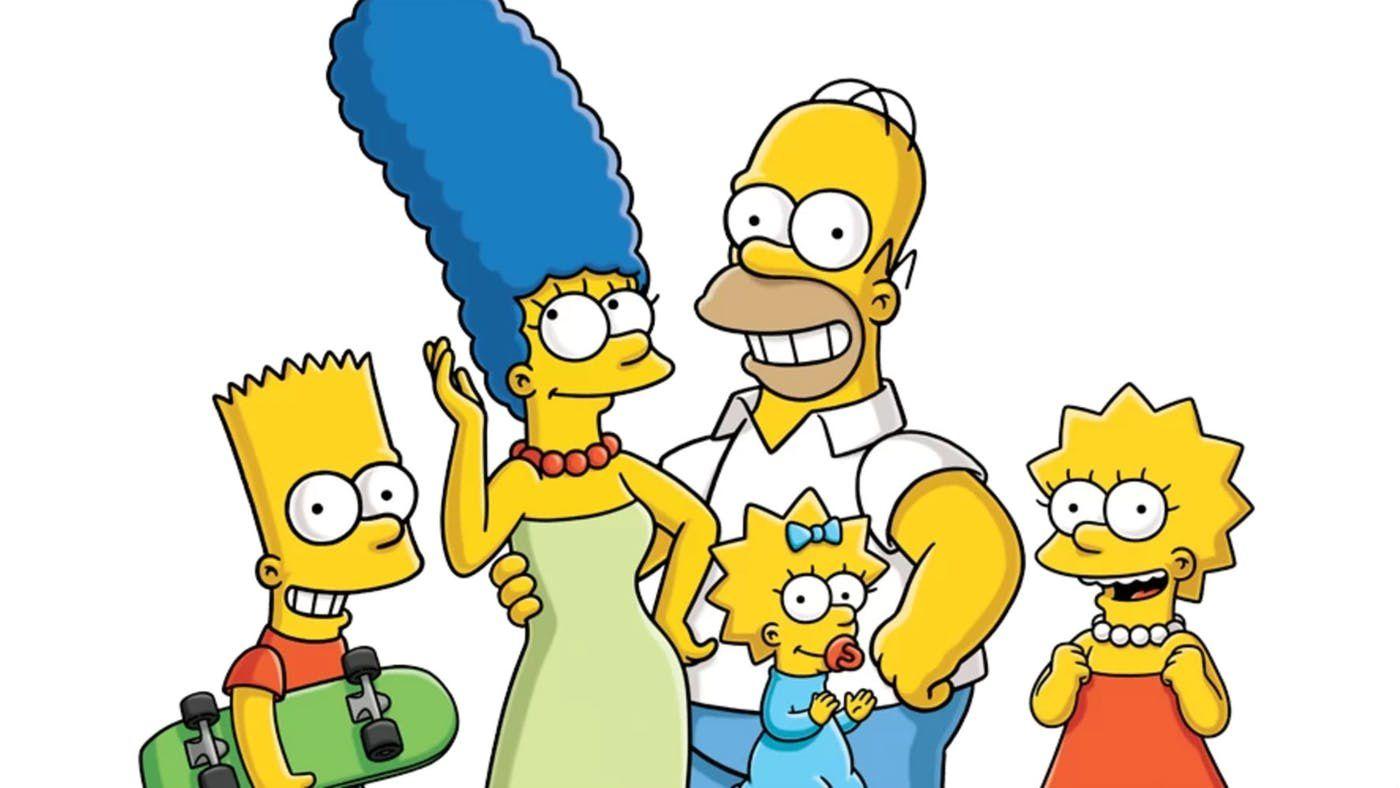 Les 10 fois où les épisodes de «The Simpsons » ont prédit l'avenir !