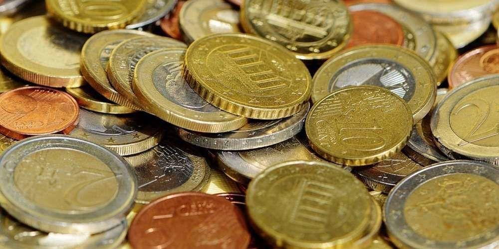 Le comité d'action publique 2022 veut tendre vers une société sans cash.Pixabay