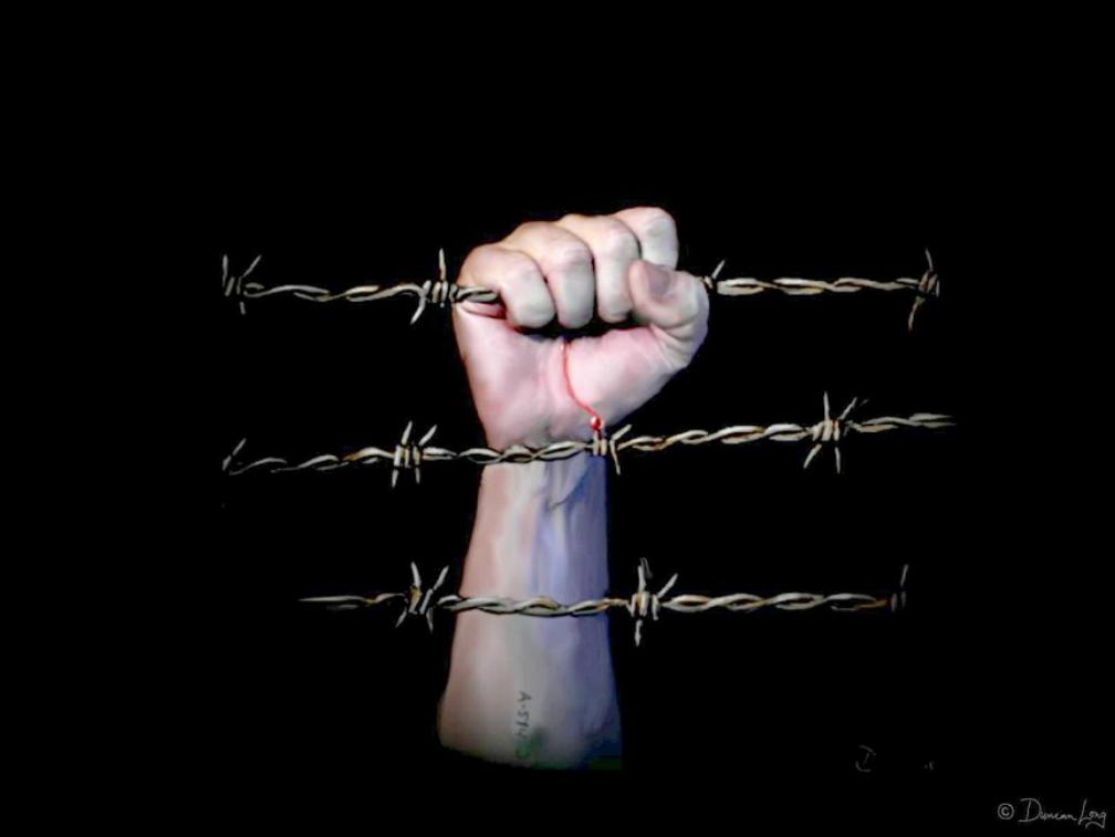 Des migrants mineurs contraints de se prostituer pour survivre