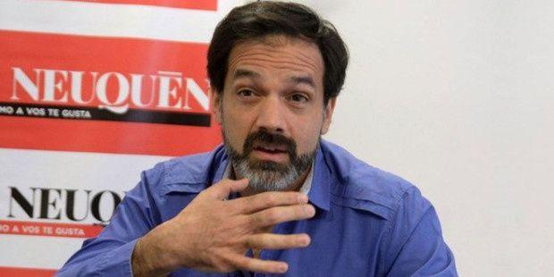Leandro Rodríguez Lastra