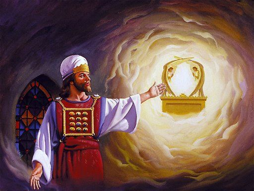 0547c69917ff995252073340557295a2--christian-paintings-bible-lessons