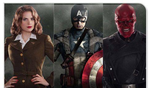 « La magie c'est de la Science » : comment Hollywood utilise la doctrine occulte dans les films de super-héros