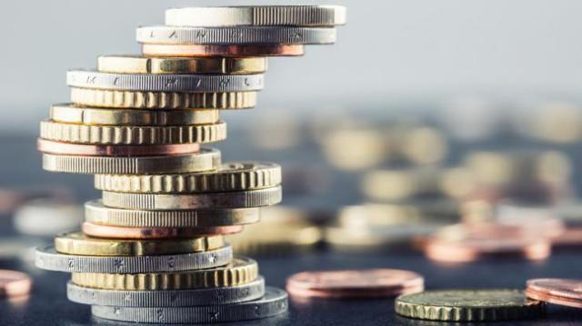 « Aller vers une société zéro cash pour simplifier les paiements tout en luttant mieux contre la fraude fiscale »