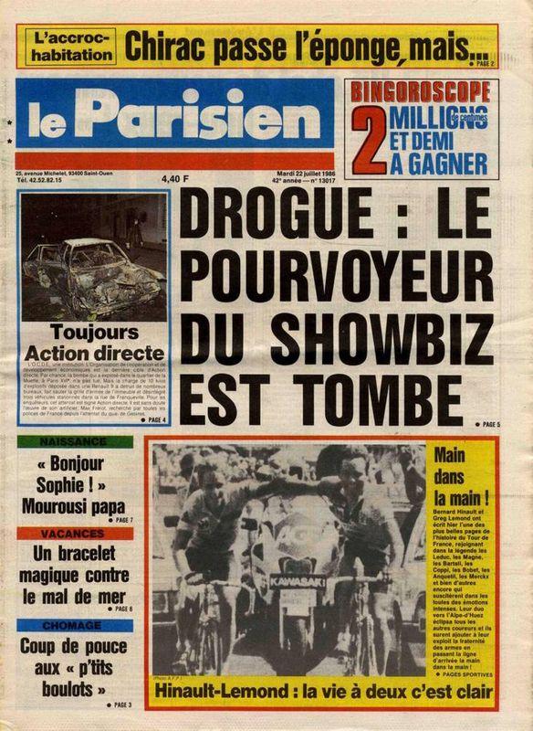 Interviews de Gérard Fauré sur la pédocriminalité et l'impunité des élites en France