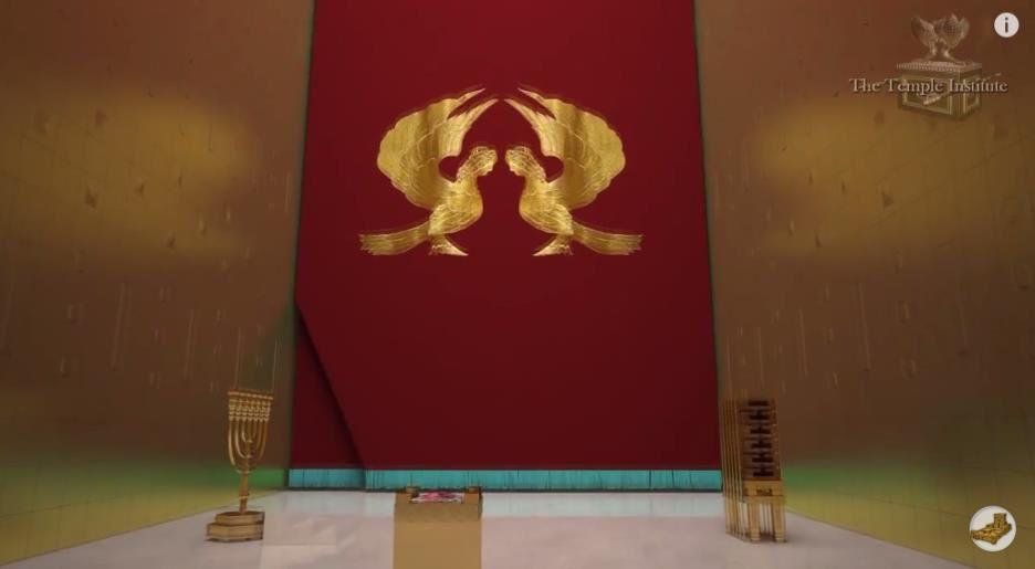 """Définitions rapides : """"Temple"""""""