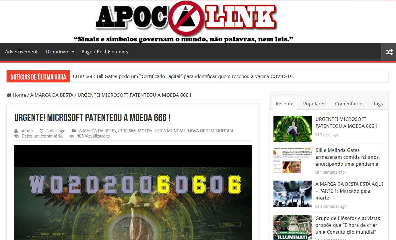 http://apocalink.com.br/?p=886