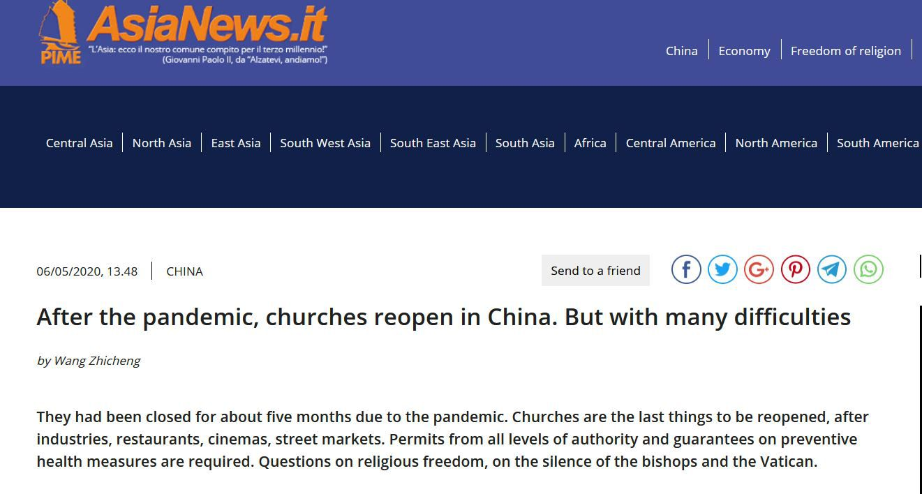 http://www.asianews.it/news-en/After-the-pandemic,-churches-reopen-in-China.-But-with-many-difficulties-50271.html