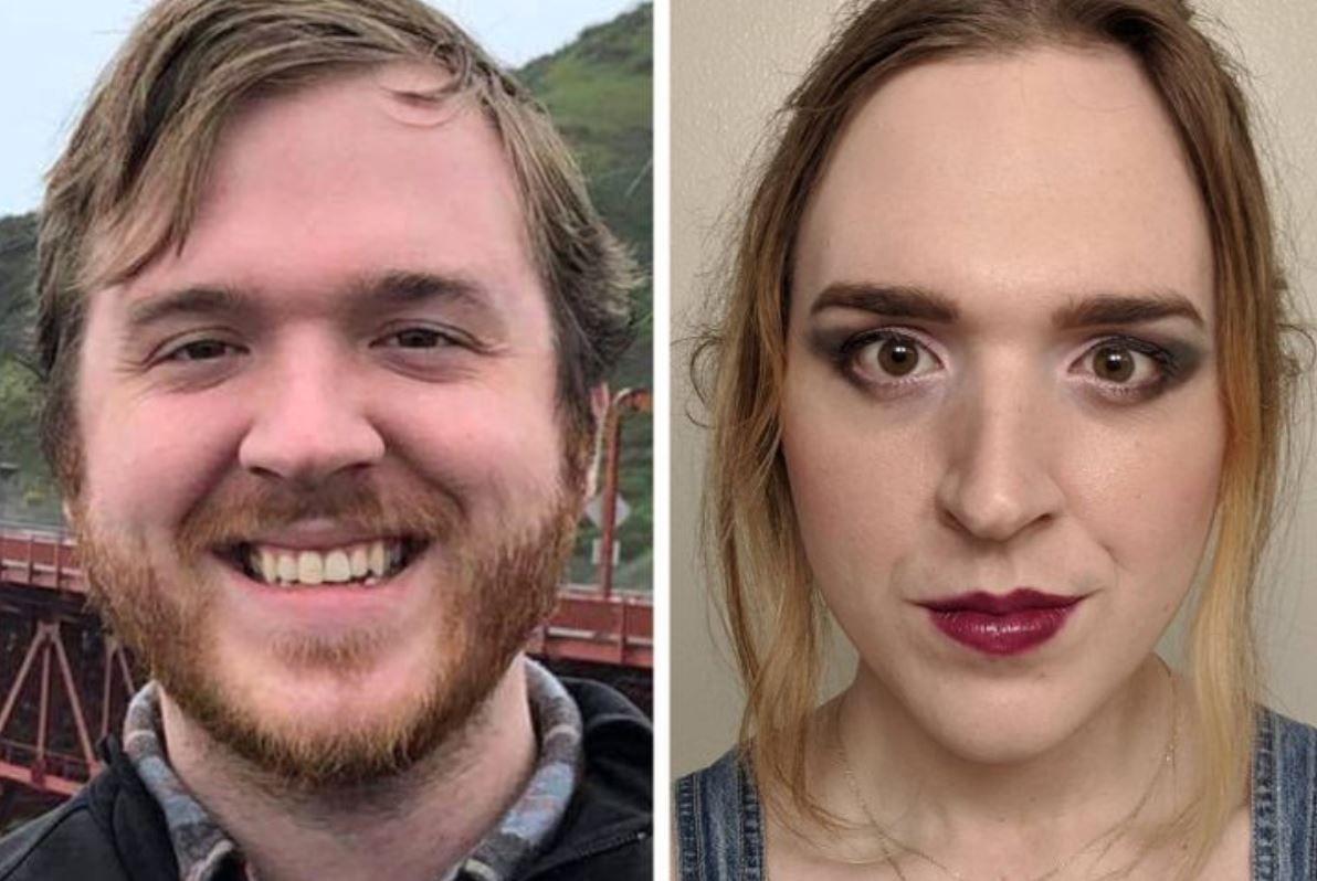 Notre temps : Ils ont changé de genre