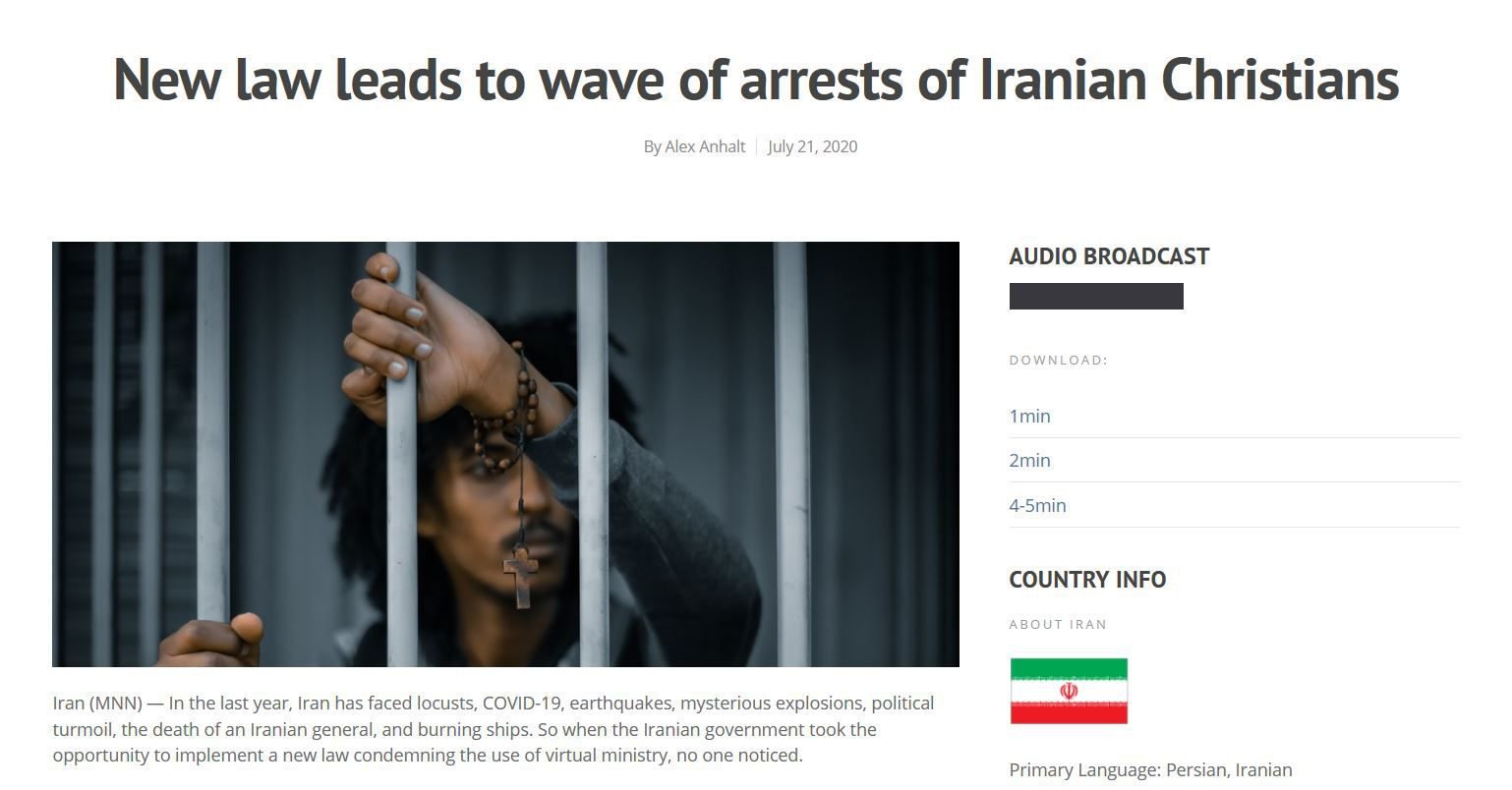 https://www.mnnonline.org/news/new-law-leads-to-wave-of-arrests-of-iranian-christians/