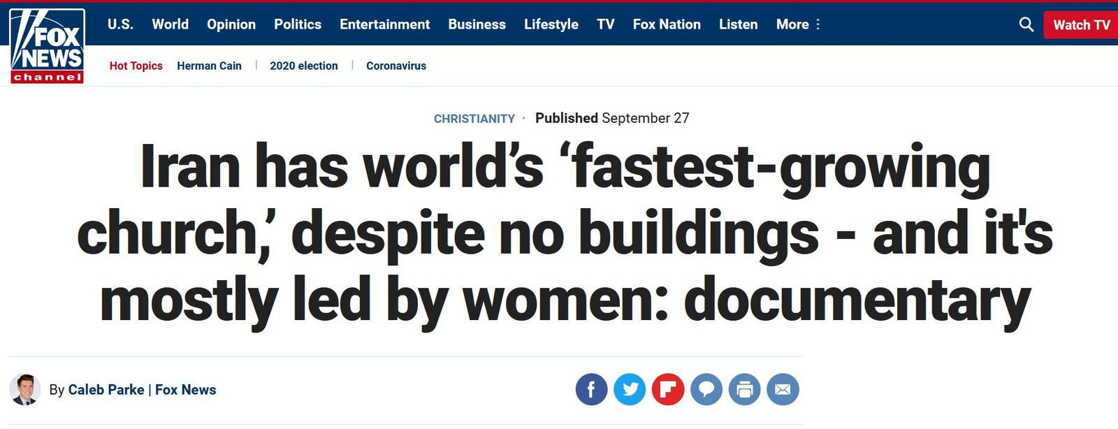https://www.foxnews.com/faith-values/worlds-fastest-growing-church-women-documentary-film
