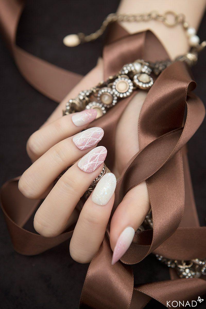 Stamping square Konad 10 nouvelles plaques pour nail art au top