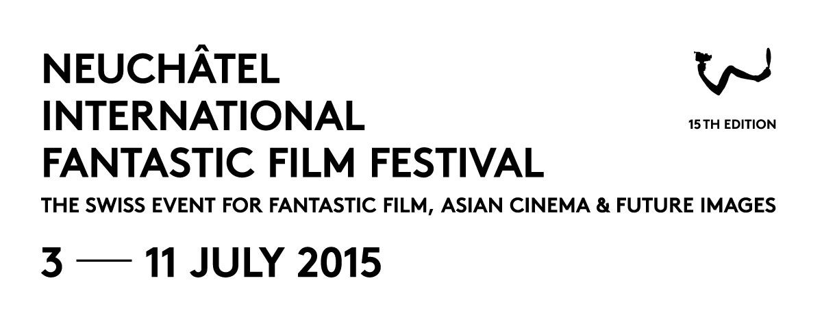 NIFFF 2015