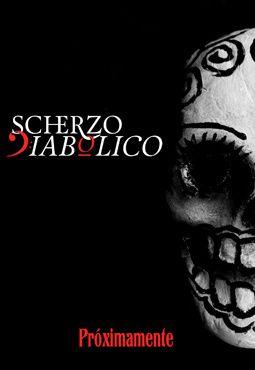Scherzo Diabolico Adrian Garcia Bogliano  Strasbourg 2015