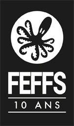 Courts Métrages Animation FEFFS