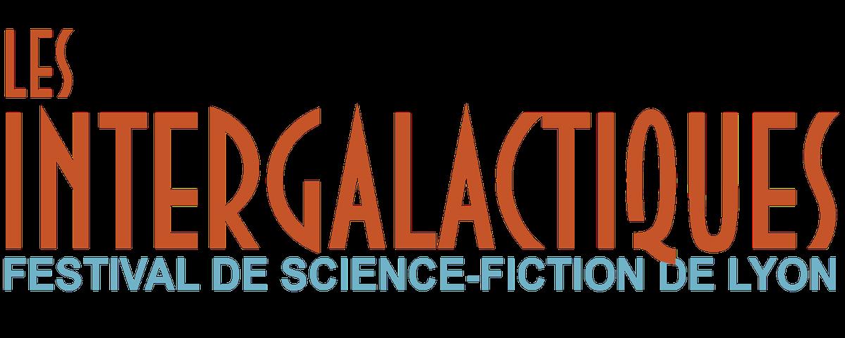 Intergalactiques de Lyon 2017/18