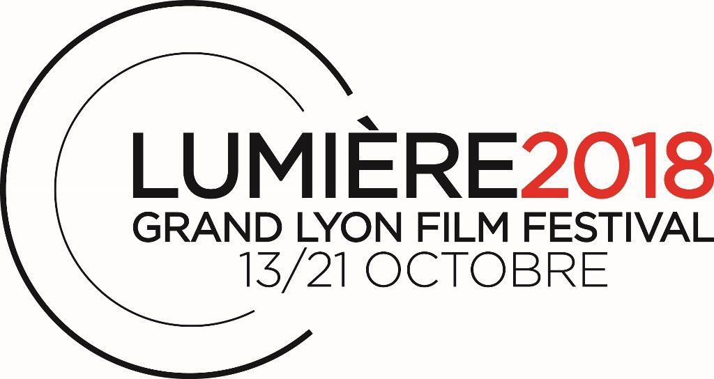 Emma festivalière Lumière 2019