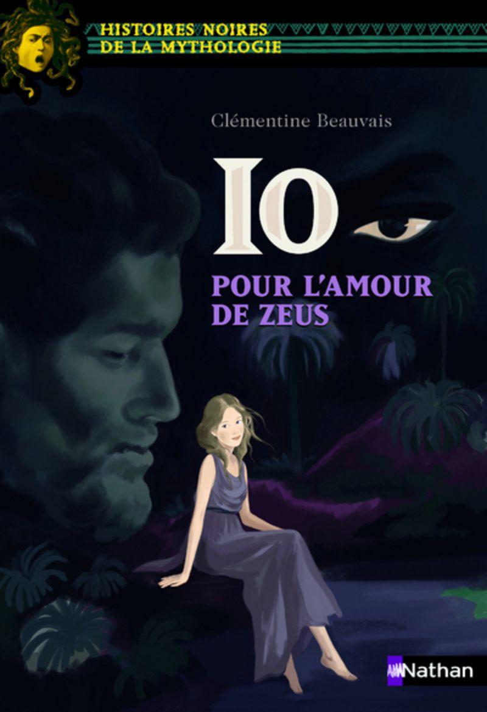 L'ILLUSTRATRICE (couverture) : Aline Bureau