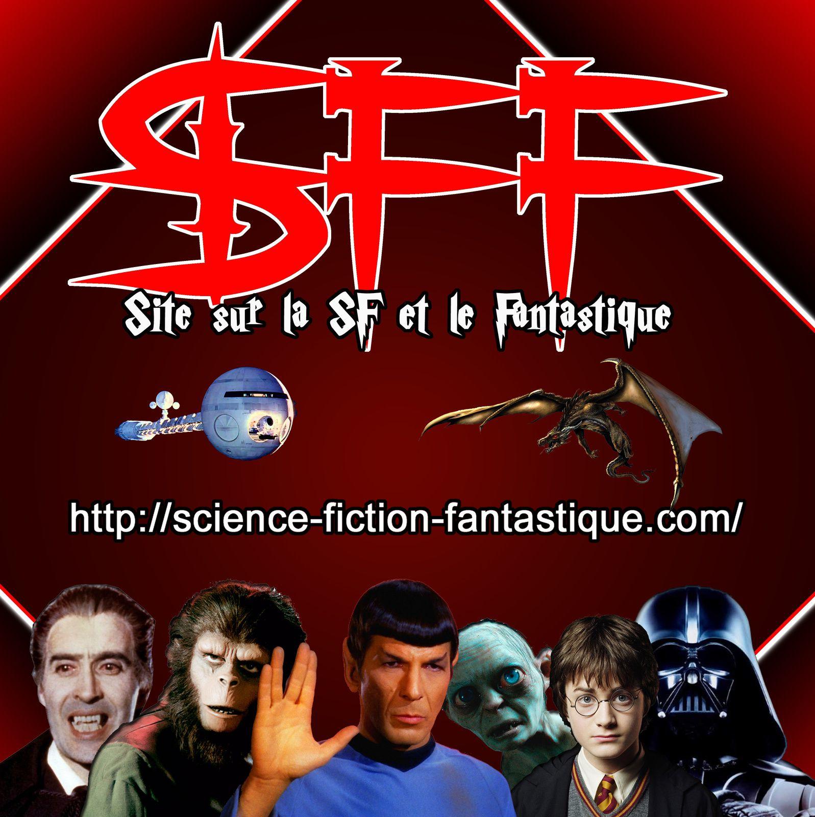 Recherche chroniqueurs / euse BIFFF 2029