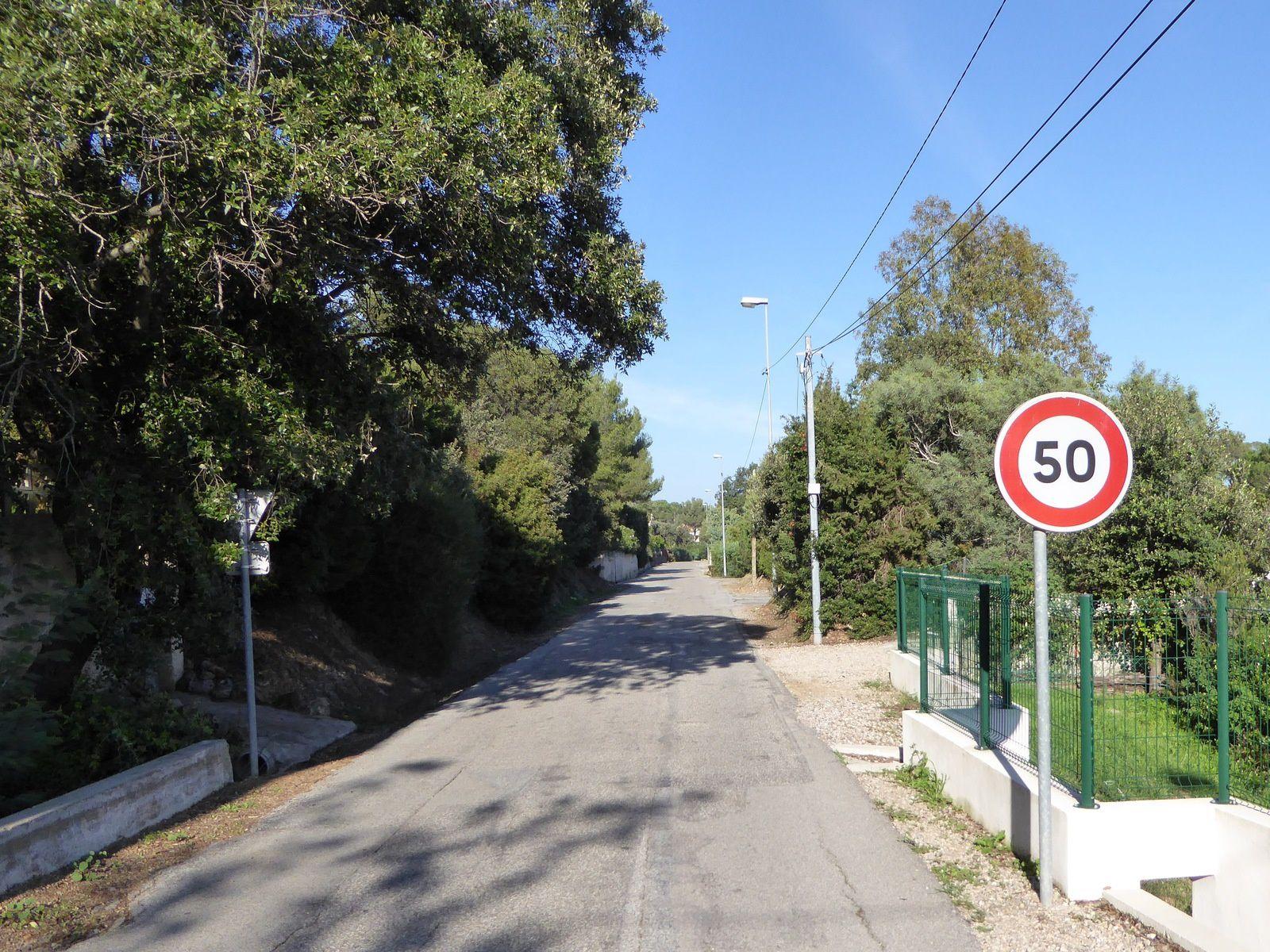 V65 Toulon St Raphael
