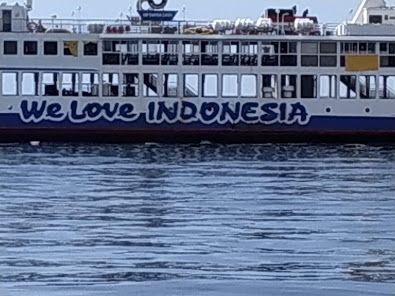 INDONESIE 2019 VOYAGE AUX ILES GILI