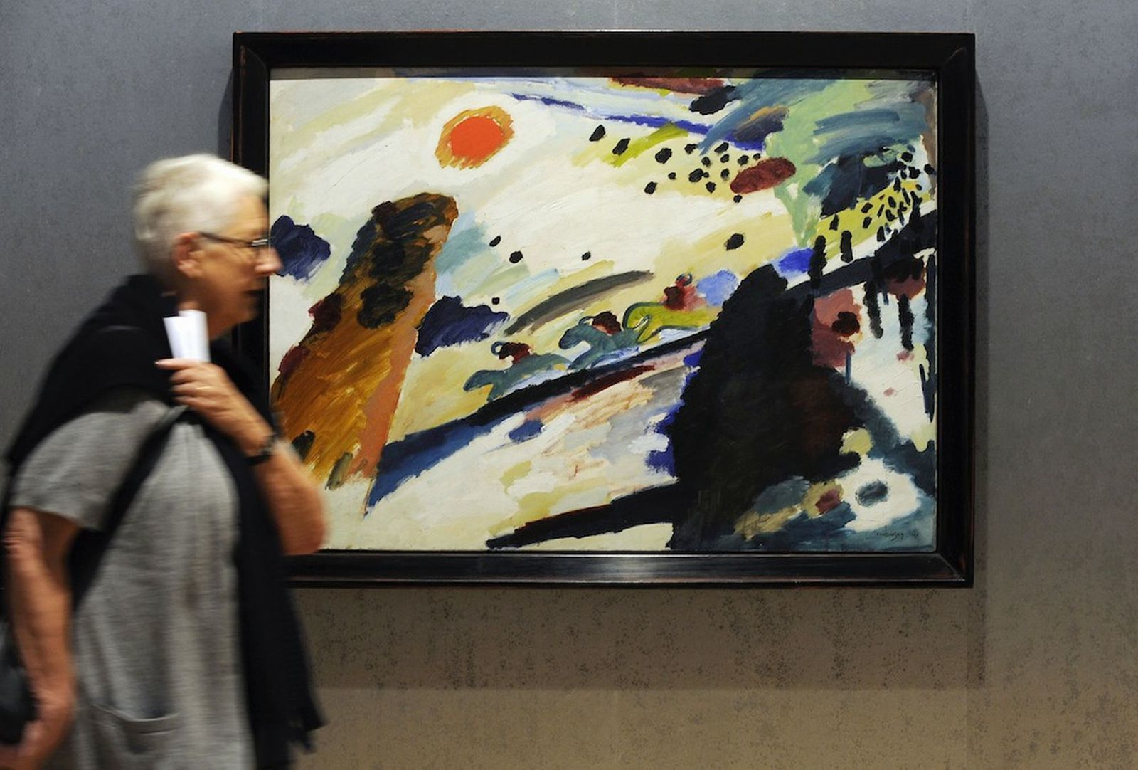 http://i4.mirror.co.uk/incoming/article4820299.ece/ALTERNATES/s1227b/Wassily-Kandinsky-painting.jpg