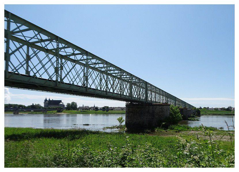 l'ancien pont SNCF