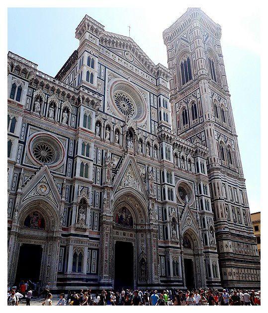 100 km del Passatore  Firenze-Faenza; mai 2018