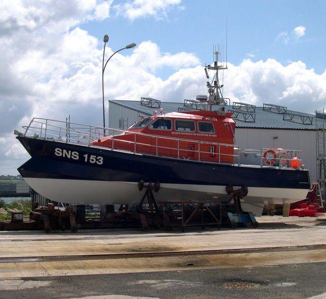 """Catégorie"" Sauvetage en mer, SNSM, Douarnenez, photos  vidéos © GeoMar, art 174.exe"