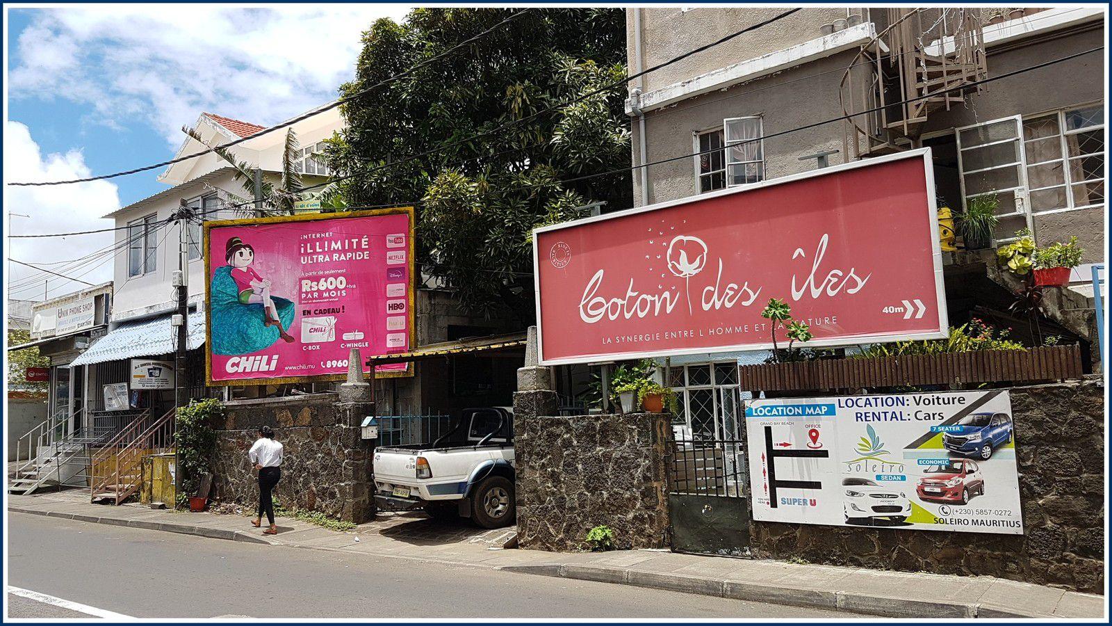 327 - Île Maurice photos en passant... du 31/01/20 au 13/02/20. Belle vie, farniente, rien de nouveau sous le soleil... Un quotidien bien agréable sous le 20ème Sud...