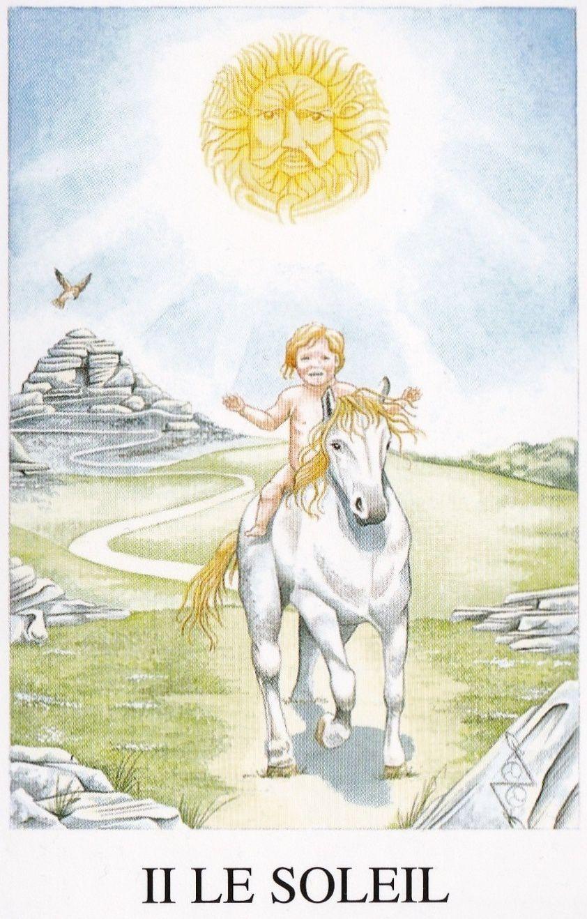 Sur les pas du Roi Arthur -1/.-