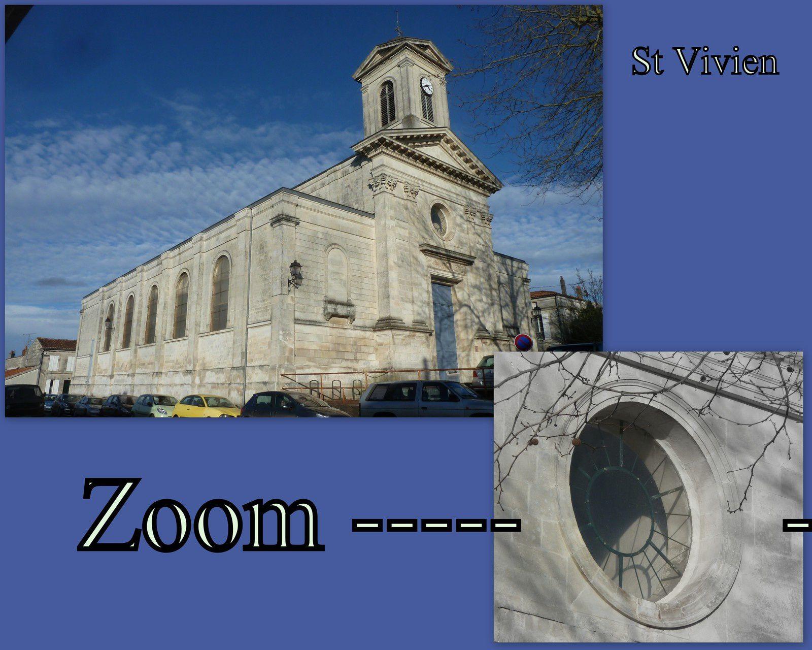 12 - Saintes toujours plus haut avec nos médiévaux....  Un indien à Saintes. Vues camouflées de St Pierre.