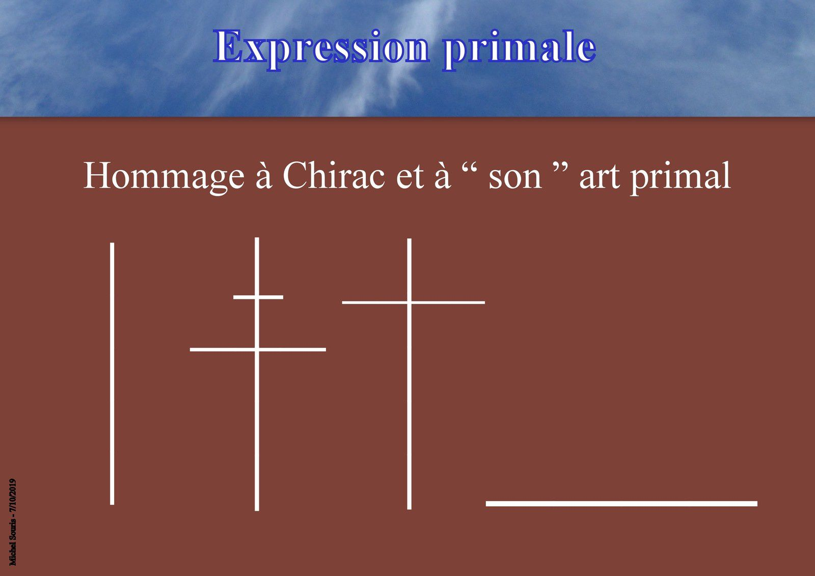 """11 - Saintaise fan' de l'Eucharistie """" Marie-Eustelle Harpain"""