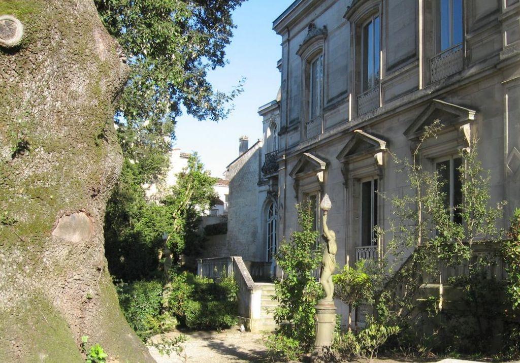 29 - Villa Musso, maison du docteur, office de tourisme hier. Bonjour Madame Musso...