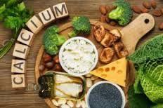 Des compléments alimentaires pour la perte de poids ? (partie 2)
