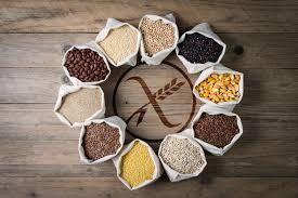 Le régime sans gluten : pour qui ? pourquoi ? (partie 1)