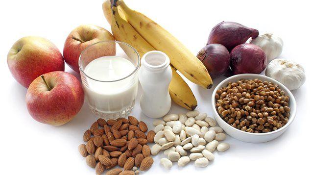 Pré et probiotiques : quels effets, quelles utilités ?
