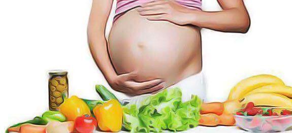 Comment améliorer sa fertilité grâce à son alimentation ?