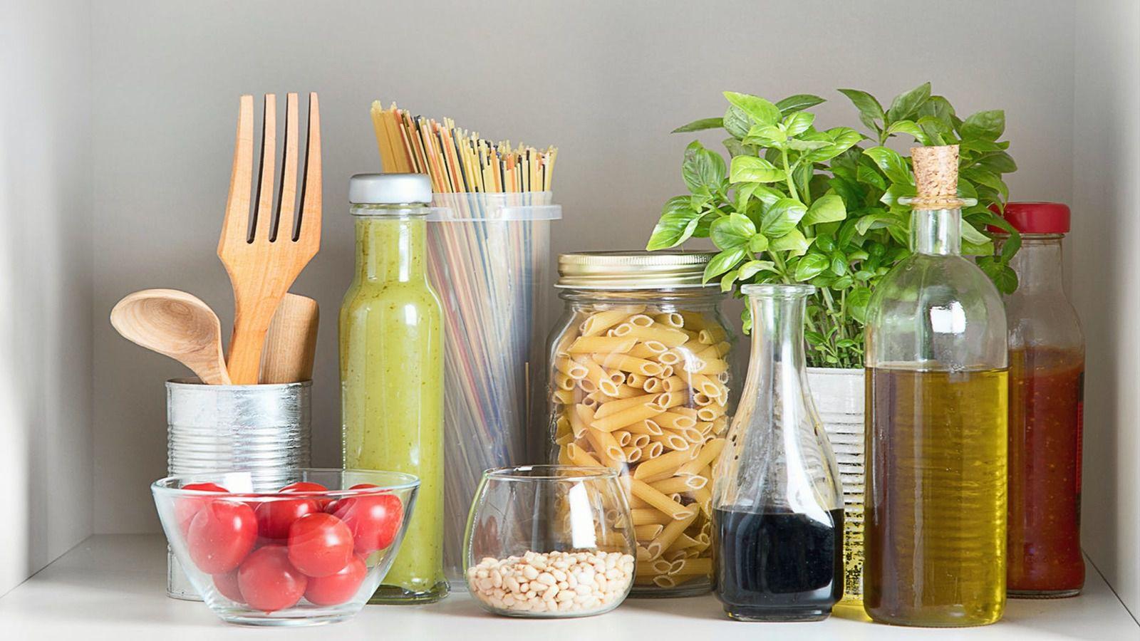 Des repas équilibrés en suivant les apports journaliers conseillés (partie 1)