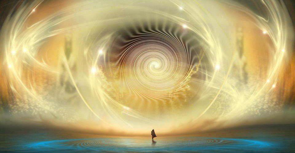 La vraie spiritualité