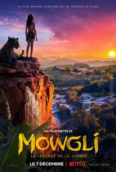 Mowgli_FR Final