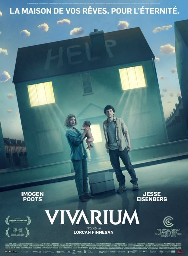 Vivarium_FR Final